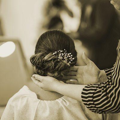 novia2